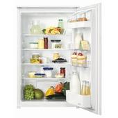 Zanker koelkast KBA16011SK 88 cm