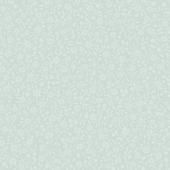 Superfresco Easy vliesbehang mini bloemen groen 32-605 10 m x 53 cm