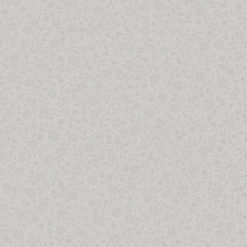 Papier peint intissé Superfresco Easy mini-fleurs blanches 32-606 10 m x 53 cm