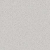 Superfresco Easy vliesbehang mini bloemen wit 32-606 10 m x 53 cm