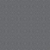 Vliesbehang Klassieke droom blauw 32-609