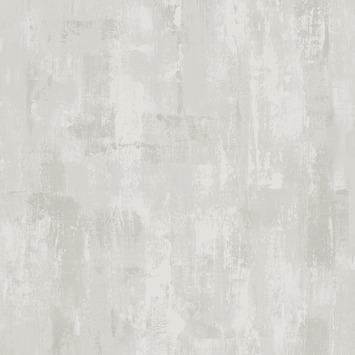 Intissé coloré Superfresco easy uni béton/taupe 32-615 10 m x 52 cm