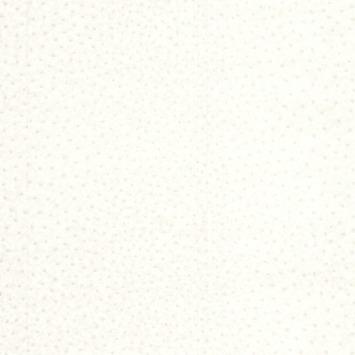 Intissé coloré Superfresco easy blanc autruche 32-637 10 m x 52 cm