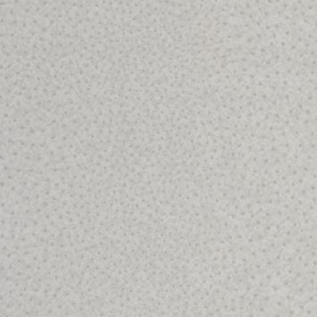Vliesbehang Struisvogel grijs 32-638