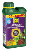 Anti-limaces Limex ultra KB 350 g