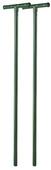 Betafence waslijndraad groen 30 m