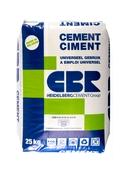 CBR cement 25 kg