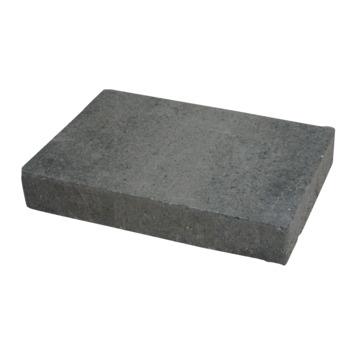 Terrastegel Beton Broadway Grijs 30x20 cm - Per Tegel / 0,06 m2
