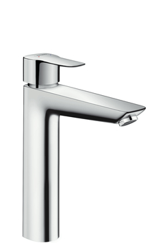 Mitigeur de lavabo avec vidage automatique Mysport XL Hansgrohe