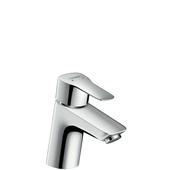 Mitigeur de lavabo avec vidage automatique Mysport M Hansgrohe