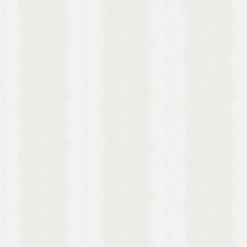 Papier peint intissé Fur animaux blanc 32-650 10 m x 52 cm