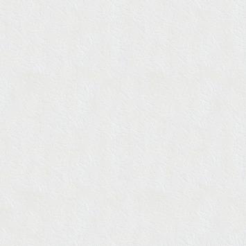 Vliesbehang  Granol structuur 33-160
