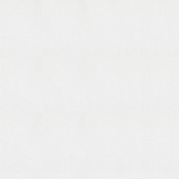 Papier peint intissé Superfresco Easy fil blanc 33-168 10 m x 53 cm