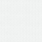 Superfresco Easy vliesbehang Lena zilver 33-178 10 m x 52 cm