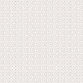 Superfresco Easy vliesbehang Lena paars 33-179 10 m x 52 cm