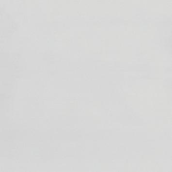 Papier Peint Intisse Graham Brown Easy Uni Gris Clair 2248 10 10