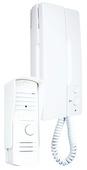 Parlophone filaire audio IB11 Smartwares