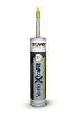 XtraFit kit d?étanchéité Isover Vario 310 ml (uniquement en vente au magasin)