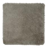Tapis de bain Lusanne GAMMA 60x60x3 cm gris