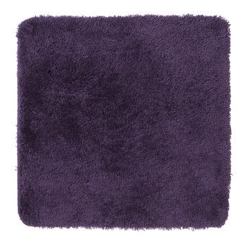 Tapis de bain Lusanne GAMMA 60x60x3 cm violet