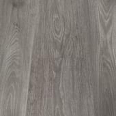 Vita New Classic grijs eiken 1,86 m²