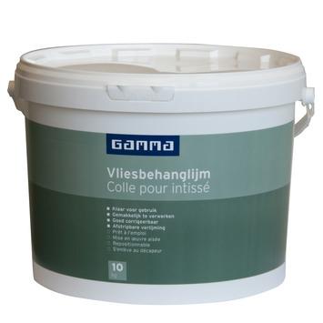 Colle pour intissé GAMMA 10 kg