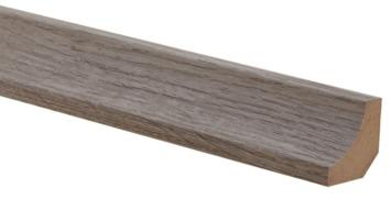 Corniche 260 cm Sherwood oak