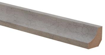 Hollat cimento 260 cm