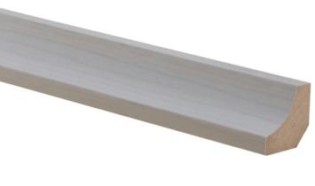 Hollat Serene maple 260 cm