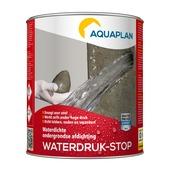 Stop-fuites Aquaplan colmatage immédiat 1 kg