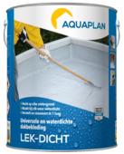 Aquaplan Lek-dicht onmiddelijke waterdichting 4 l
