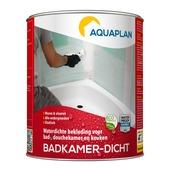 Aquaplan Badkamer-dicht waterdicht scherm 700 ml