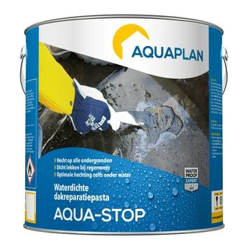 Aquaplan Aqua-stop dakreparatie 2,5 kg