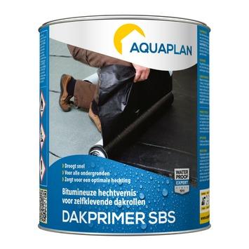 Primer toiture SBS Aquaplan 1 L