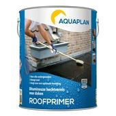 Primaire pour rouleaux bituminés Roofprimer Aquaplan 4 L
