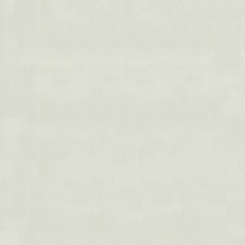Vliesbehang Disco glitter parel 31-155