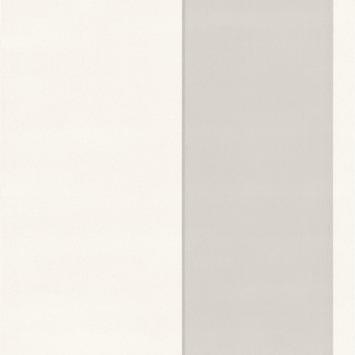 Papier peint intissé Graham & Brown Easy motif beige-crème 31-170 10 m x 52 cm