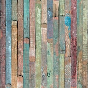Film décoratif Dc-fix rio 346-0610 2 m x 45 cm