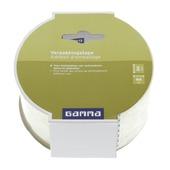 GAMMA verpakkingstape transparant 50 mm 66 m