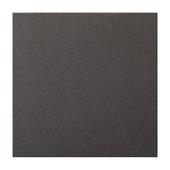 Vloertegel Grain Antraciet 40x40 cm 1,6 m²
