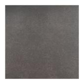 Vloertegel Element antraciet 45x45 cm 1,62 m²
