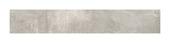 Plinthe Nick grigio 7,2x45 cm 5 pièces