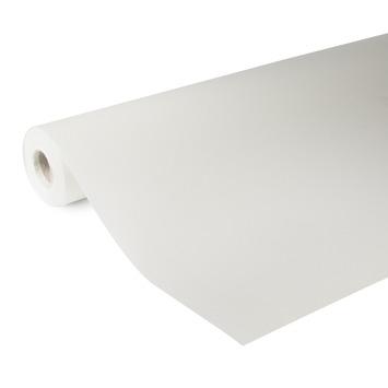 Glasweefsel standaard ruit fijn 140gr - 25m (GW100-25)