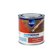 Levis Ferrominium menie rood bruin 250 ml