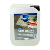Levis Floor Cleaner 5 L