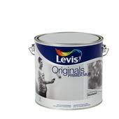 Levis Originals muurprimer wit 2,5 L