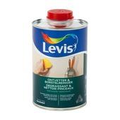 Nettoyant et dégraissant pinceaux Levis 1 L