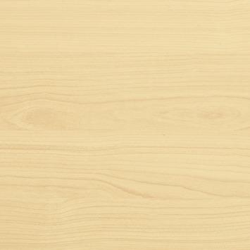Huile mobilier de jardin V33 mat incolore 1 L