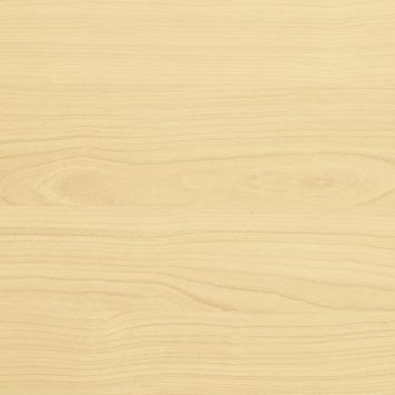 Huile mobilier de jardin tenue extrème V33 mat incolore 1 L