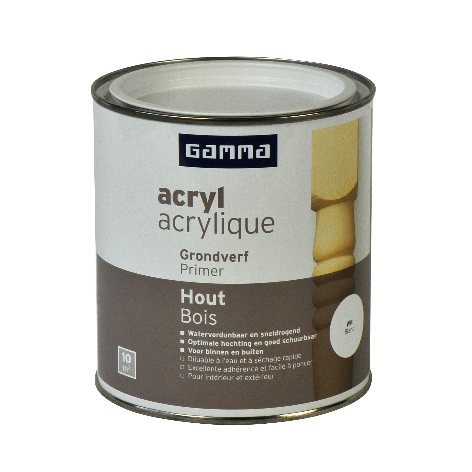 d co peinture blanc laque pour bois 19 orleans peinture blanc cuisine peinture blanc. Black Bedroom Furniture Sets. Home Design Ideas
